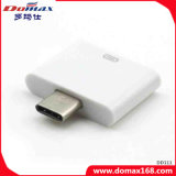 Handy-Daten-Kabel-Adapter-Änderung