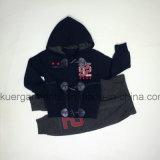Изготовленный на заказ одежды малыша костюма младенца