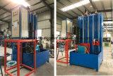 Hochfrequenz-CNC-Induktions-Verhärtung-Maschine für Keil-Welle-Nockenwelle
