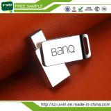 OEMのロゴの最も売れ行きの良い習慣OTGのタイプC USB 3.0の棒