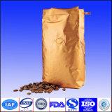 コーヒーパッキング袋袋かコーヒーパッキング袋