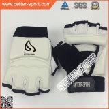 Le Taekwondo protecteur, gants Gant de Taekwondo à main