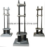 500 kn/1000kn máquina de ensaio muito reduzida para betão