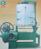 Appuyez sur l'extraction d'huile de graines de tournesol de raffinage de l'équipement de la machine