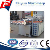 Linea di produzione del tubo del PVC quattro di capacità elevata