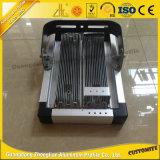 Aluminiumlegierung-Kühlkörper des Hersteller-6000series