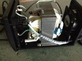 Máquina de solda de transformador de arco CA (BX1-120B / 140B / 160B / 180B / 200B)