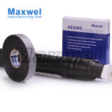 KE30R Parallelwiderstand-Selbstamalgamierenband