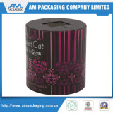Печать картонный ручной работы подарочная упаковка упаковке для продажи освежителя воздуха