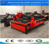 Qualitäts-niedriger Preis CNC-Plasma-Bohrung und Ausschnitt-Maschine