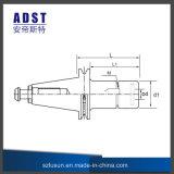 CNC de Houder van het Hulpmiddel van de Klem van de Ring van de Machine ISO30 van de Houtbewerking