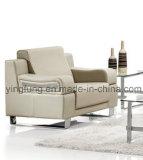 Nuovo sofà moderno dell'ufficio della mobilia della sala di attesa (SF-630)