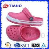 아이들 (TNK35608)를 위한 EVA 분홍색 사랑스러운 귀여운 방해물