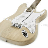 DIY Guitarra elétrica / Guitar Kits / Lp Style / Hot Sales / Guitarra / Cessprin Music (CPGK003)