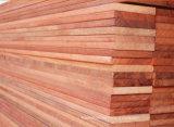 Decking de madera de la terraza de la azotea de 1800X90m m Merbau