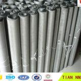 Rete metallica dell'acciaio inossidabile delle 500 maglie