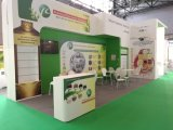 Oleuropeina di regolamento 40%, 50%, estratto verde oliva di pressione sanguigna del foglio di 60%
