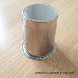 Factory Hot Sale infuser le thé en acier inoxydable avec une haute qualité