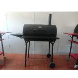 工場直接価格の普及した携帯用屋外の木炭BBQのグリル