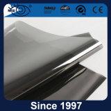 Films solaires de guichet de véhicule de couleur primaire de réduction de la chaleur