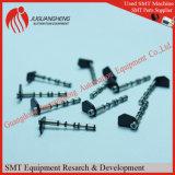 pièces de Pin SMT du vide H24 de 2mgtha061200 FUJI Nxt II