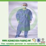 使い捨て可能な製品に使用するPP SpunbondのNonwoven布