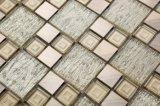 Azulejo mosaico Bisazza barato en Foshan (AJL-AJ14)