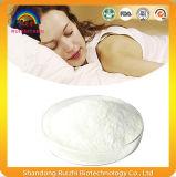 Rohes Steroid-Puder Melatonin für Haut-Sorgfalt