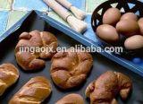 Non les meilleures feuilles de traitement au four du bâton PTFE pour des biscuits par la Chine