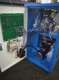 Kan Automaat van de Brandstof van de Functie van het Af:drukken van het Kaartje de Kleine Gemakkelijke
