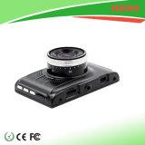 Полная камера автомобиля HD 1080P миниая франтовская с G-Датчиком