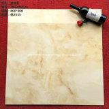 Jinggang esmaltó la primera opción de suelo del edificio de piedra del azulejo