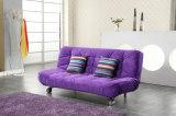 Base di sofà piegata