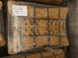 запасные части Caterpillar резец 8e4194