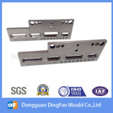 OEM High Quality Steel Parts CNC Machining Parts for Automobile