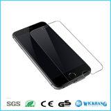 """Ausgeglichenes Glas-Bildschirm-Schoner für Apple iPhone 7 plus 5.5 """""""