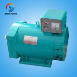 Fuan Generator-Rutschring-Pinsel Wechselstrom-Dynamo-Str.-Drehstromgenerator 15kVA