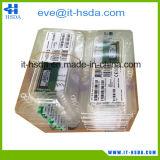 815098-B21 16GBはHpeのための臭いX4 DDR4-2666 CAS-19-19-19のレジスタ記憶装置キットを選抜する