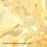 MDFのボードPVC装飾的なフィルムの大理石カラー熱い薄板になるカバー