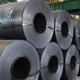 Bobina de aço laminada a alta temperatura para o material principal da tubulação de aço