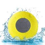 防水Bluetooth 3.0シャワーのスピーカー