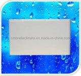 天井カセットは高品質および競争価格の単位を巻くことができる