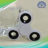 Förderndes Geschenk-keramische Peilung-Unruhe-Handspinner-Spielwaren mit ABS Material
