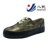 Chaussures occasionnelles de talon haut de mode pour les femmes Bf1701140