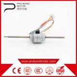 Goedkope Elektrische Stepper Motor met Professionele Fabrikant