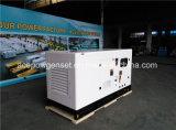 Dreiphasen60hz 63kVA elektrischer Generator durch Cummins Engine