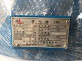 бак воздуха нержавеющей стали 500L 8bar для компрессора