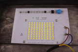 安い高い発電50W屋外LEDの洪水の照明(SLFAP5 SMD 50W)