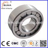 Rolamento de rolamento cilíndrico cilíndrico de duas fileiras (SL01 4912 - SL01 4980)