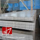China-warm gewalzter Stahleisen-Platten-Preis